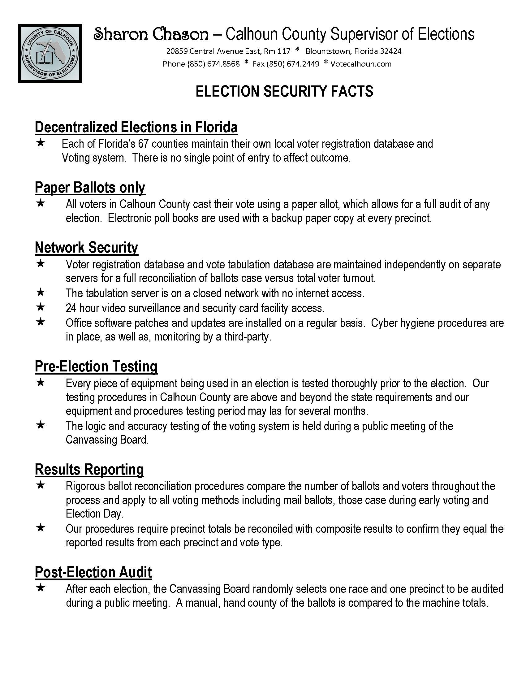 Election Security Facts637256759619603078